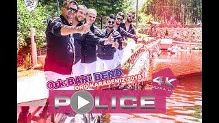 Download Ork.BARi BEND 2018 ★♫®★ ORO KARADENIZ 2018 4K © ♫ █▬█ █ ▀█▀♫ UHD Video