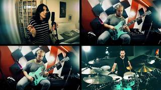 Download Fireworks by Katy Perry arranged by Hadrien Feraud Video
