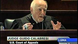 Download Arar v. Ashcroft Oral Arguments Video