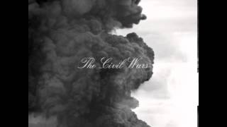 Download Dust to Dust - The Civil Wars Video