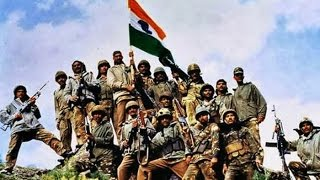 Download Kargil War 1999 - कारगिल युद्ध - HISTORY- UPSC/CDS/SSC/PCS Video