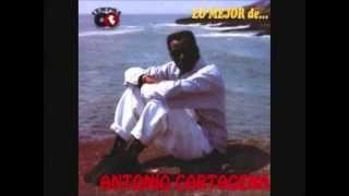 Download ANTONIO CARTAGENA MIX Video