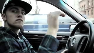 Download Mac Miller - Nikes On My Feet Video
