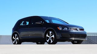 Download What Is It Like To Own A Mk7 GTI? Video