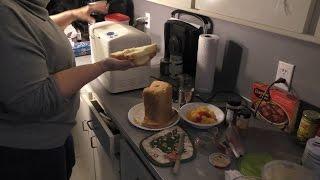 Download Ms JB's Pimento cheese recipe Video