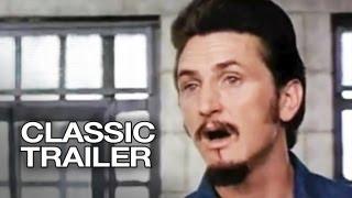 Download Dead Man Walking Official Trailer #2 - R. Lee Ermey Movie (1995) HD Video