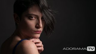 Download This One Thing Will Make You A Better Photographer: Exploring Photography with Mark Wallace Video