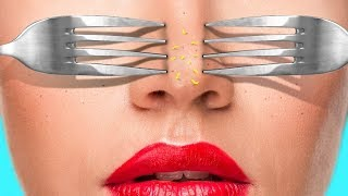 Download 30 FACE TREATMENTS THAT WILL CAST A MAGICAL SPELL ON YOUR SKIN Video