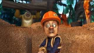 Download Boonie Bears 🐻 | Episode 68 | Cartoons for kids Video