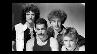 Download Queen - Under Pressure Video