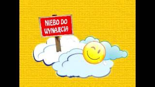 Download Zespół ″Niebo do Wynajęcia ″ krótki występ w Samborze na głównej scenie Video
