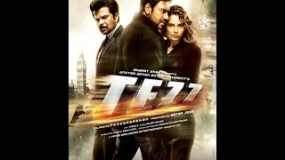 Download Tezlik Tezz Hind Film O'zbek Tilida 2014 Video