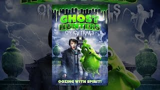 Download Ghosthunters: On Icy Trails Video