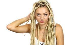 Download ″I'm black″ - Ft. Ricescum Video