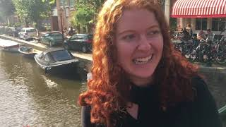 Download The Netherlands: Beyond Amsterdam Video