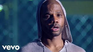 Download Kirk Franklin - My World Needs You (2017 Stellar Award Performance) Video