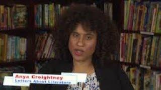 Download Letters About Literature Part 4: Correspond, Don't Compliment Video