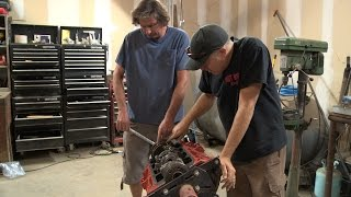 Download Update: The Roadkill Garage Mopar 360 Debacle - Roadkill Extra Video