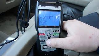 Download Innova 3160 Scanner Video