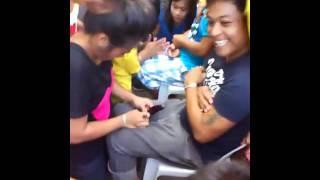 Download MOV 0478.WMV talong contest Video