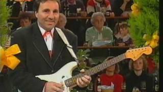 Download Ricky King - Glocken der Heimat (1993) Video