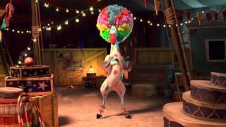 Download Madagascar 3 - Trailer Video