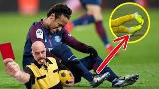 Download La RIDÍCULA petición del PSG a los árbitros para evitar que le peguen a NEYMAR Video