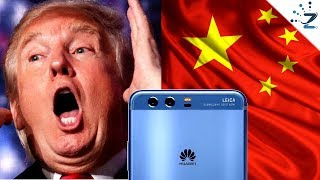 Download The Real Reason USA is BANNING China Phones...😢 Video