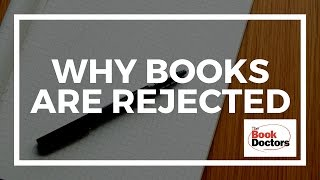Download Why Books Are Rejected Video