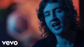 Download Dean Lewis - Need You Now Video