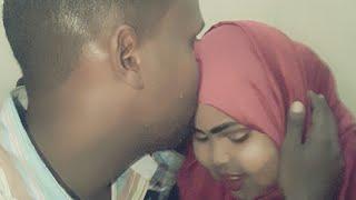 Download Jecelka dhibta Ah iyo Sideen ku doortay boqoradeyda quruxda badan Masha,allah Video