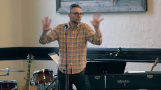 Download 34. The Passover [Matthew] - Tim Mackie (The Bible Project) Video