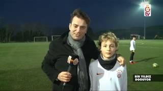 Download Bir Yıldız Doğuyor | U14 Futbol Takımı (21 Şubat 2018) Video