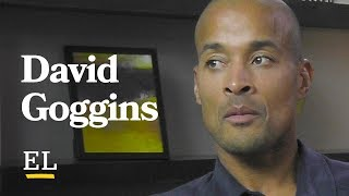 Download The Reason You Need To Run Toward Fear - David Goggins Video