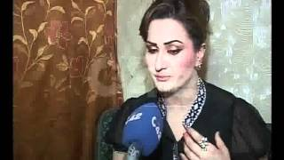 Download DCO Faisalabad Naseem Sadiq Banned Nargis Due Friendship Threat Pkg By Zain Madni City42 Video