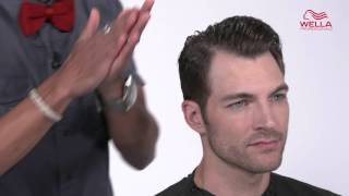 Download Wella Professionals EIMI Sculpt Force Styling Gel Video
