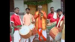 Download Ello Jogappa Nin Aaramane Song In ಚಿಟ್ಟ್ ಮೇಳ - Chit mela Video