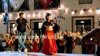 Download Zindagi na milegi dobara, Señorita con subtitulos español. Video