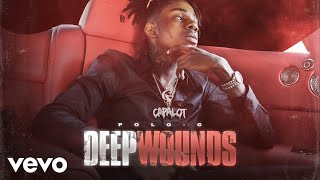 Download Polo G - Deep Wounds Video