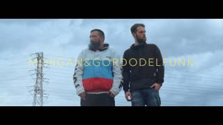 Download MORGAN & GORDO DEL FUNK - MIMBRES (VIDEO OFICIAL) Video