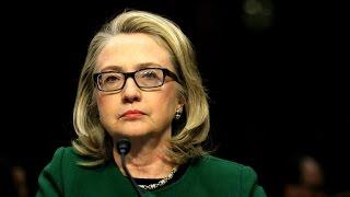 Download Rep. Trey Gowdy's Benghazi committee opening statement Video