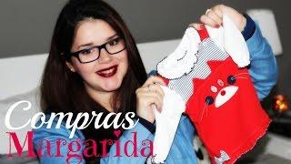 Download GRAVIDEZ | 🍼 Compras Margarida 🍼 Video