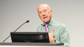 Download Harvard Center for Green Buildings and Cities Inaugural Lecture: Norman Foster Video