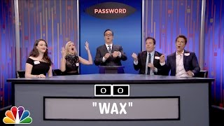 Download Password with Rob Lowe, Kat Dennings and Beth Behrs Video