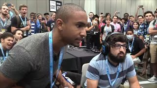 Download 5 Most Salty Smash 4 Moments - Episode 4 Video