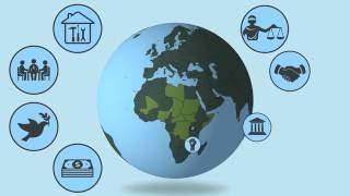 Download Making peacebuilding more effective Video