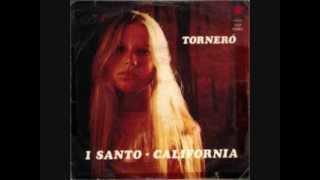 Download le più belle canzoni italiane anni 70 (parte 1) Video