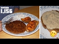 Download HAVING COUNTRY FRIED STEAK!!! - February 13,2017 (Day 1,156) Video