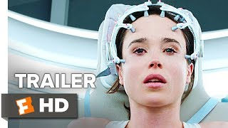 Download Flatliners Trailer #1 (2017) | Movieclips Trailers Video