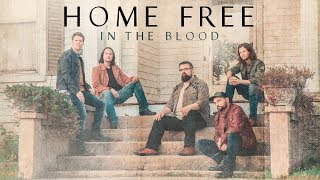 Download John Mayer - In the Blood (Home Free Version) (Country Music) Video